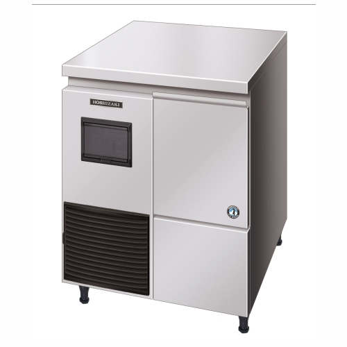 HOSHIZAKI commercial ice machines Brisbane, Perth, Sydney, Melbourne