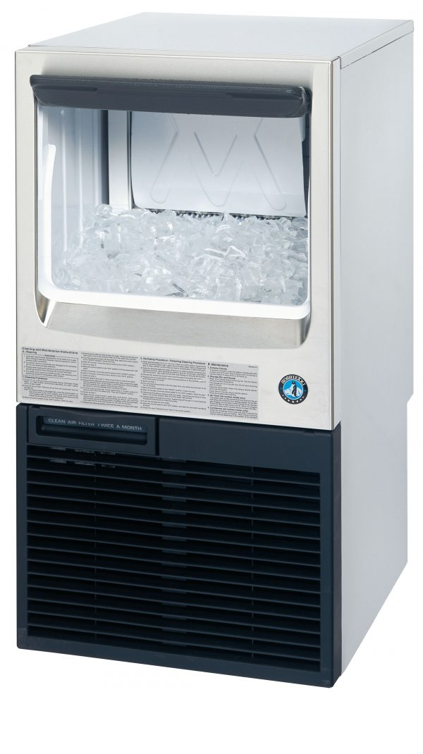 HOSHIZAKI Ice Makers Ice Machines Melbourne sydney