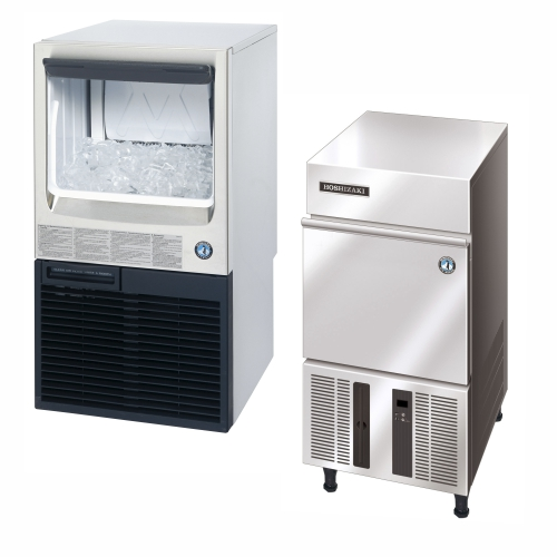 HOSHIZAKI Ice machines Sydney, Melbourne, Brisbane, Perth