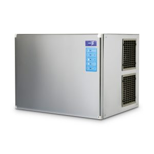 Ice Machine IM395