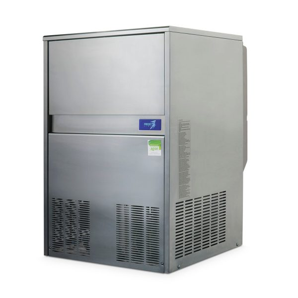 FM120 Ice Machine Flaker