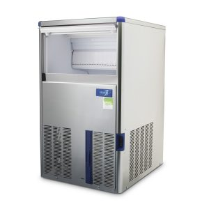 Ice Machine Cuber IM125